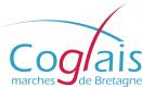 coglais