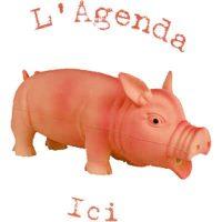 icone-agenda-entre-mot_400X400