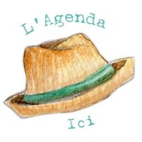icone-agenda-tango-400X400