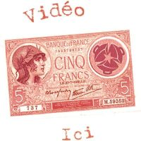 icone-video-entre-mot-400X400