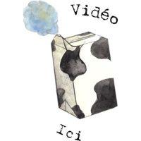 icone-video-valse-400X400