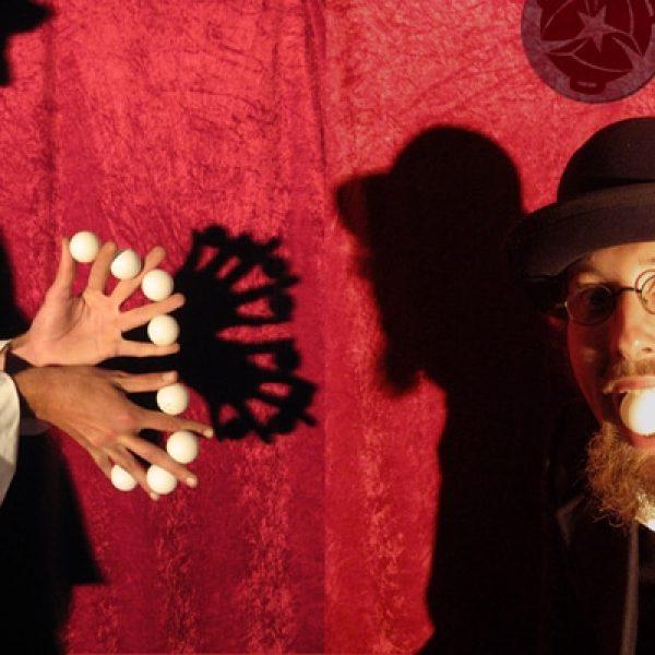 la-conference-dun-magicien-02