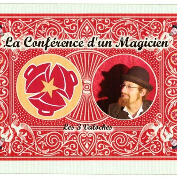 la-conference-dun-magicien