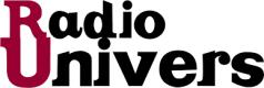 radio-univers